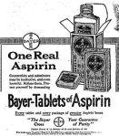 220px-Bayer_Aspirin_ad,_NYT,_February_19,_1917